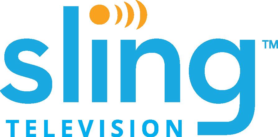 SlingPol - Twoja Telewizja