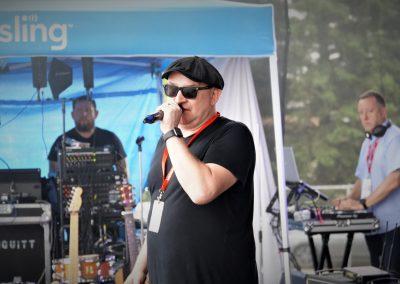 Festival Polonaise - Foto Artur Borek (2)