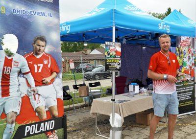 Festival Polonaise - Foto Artur Borek (20)