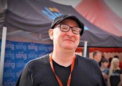 Festival Polonaise - Foto Artur Borek (27)