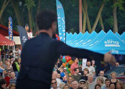 Festival Polonaise - Foto Artur Borek (28)