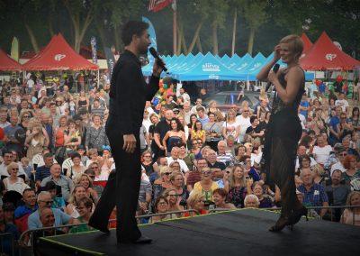 Festival Polonaise - Foto Artur Borek (29)