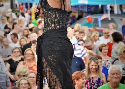 Festival Polonaise - Foto Artur Borek (30)