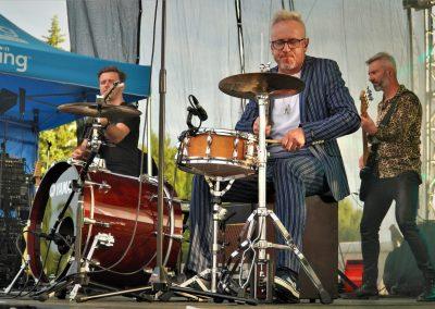 Festival Polonaise - Foto Artur Borek (34)