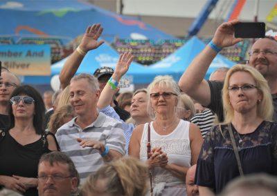 Festival Polonaise - Foto Artur Borek (35)